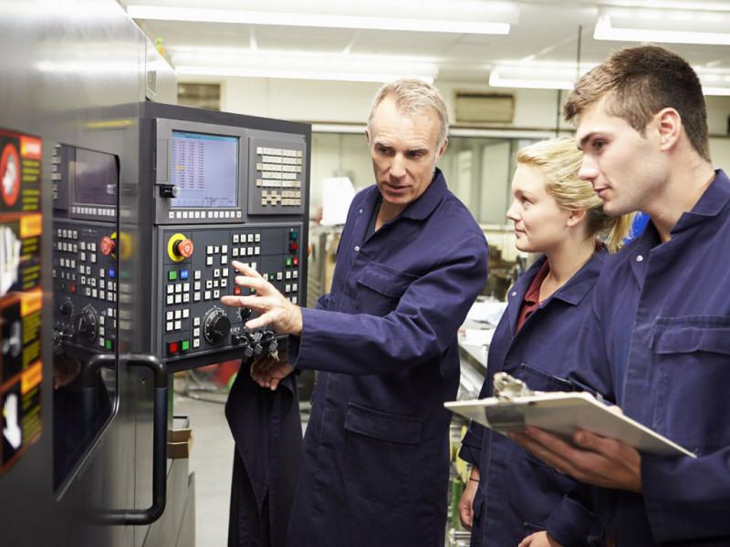 控制盤、動力盤及儀錶箱製造